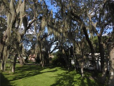 Lakeland Single Family Home For Sale: 645 Candyce Avenue