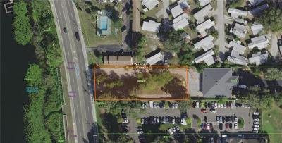 Residential Lots & Land For Sale: 1620 6th Street NW