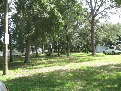 Auburndale Residential Lots & Land For Sale: 0 Whispering Pines