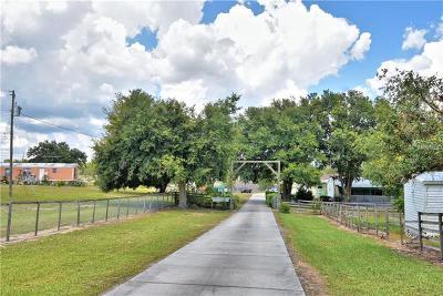 Davenport Mobile/Manufactured For Sale: 1716 Florida Development Road