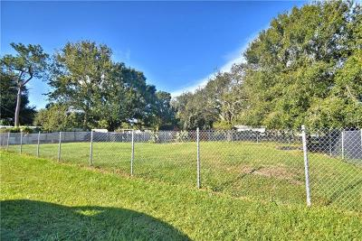 Winter Haven Residential Lots & Land For Sale: 273 Pine Street