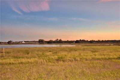 Lake Alfred Residential Lots & Land For Sale: 160 Caladium Avenue