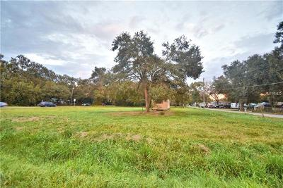 Winter Haven Residential Lots & Land For Sale: 0 5th Street W
