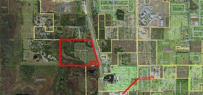 Davenport Residential Lots & Land For Sale: Us Hwy 27