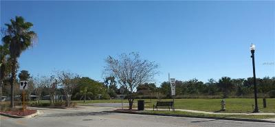 Winter Haven Residential Lots & Land For Sale: 200 Avenue T NE