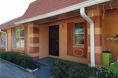 Orlando FL Condo For Sale: $95,000