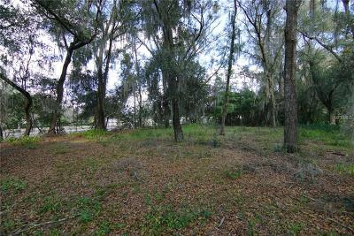 Bartow Residential Lots & Land For Sale: 0 Tripaul Ct