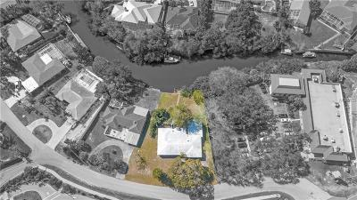 Residential Lots & Land For Sale: 1925 Upper Cove Terrace