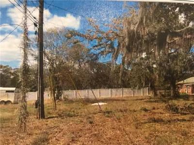 Lakeland Residential Lots & Land For Sale: Youngs Ridge Road