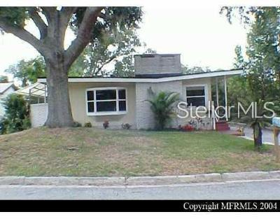 Winter Haven Single Family Home For Sale: 103 SE 13th Street