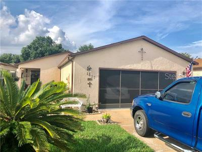 Polk County Single Family Home For Sale: 1837 Nicaragua Way