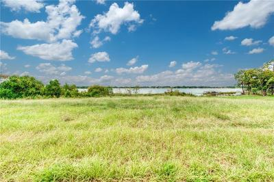 Winter Haven Residential Lots & Land For Sale: 2097 Lakeridge Drive