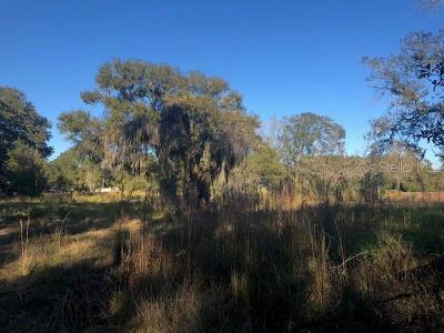 Lakeland Residential Lots & Land For Sale: 1437 Creekwood Run