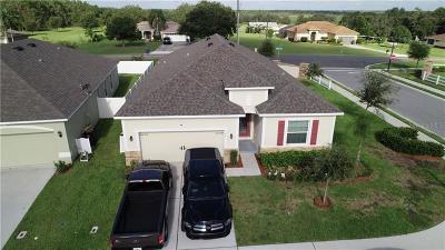 Davenport Single Family Home For Sale: 195 Cambria Grove Circle