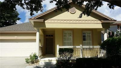 Windermere Single Family Home For Sale