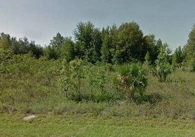 Crystal River Residential Lots & Land For Sale