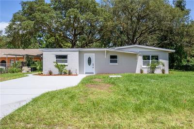 Longwood FL Rental For Rent: $2,200