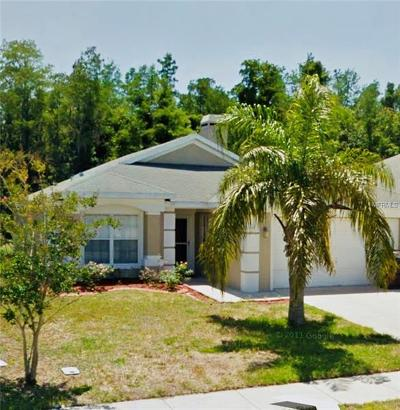 Kissimmee FL Single Family Home For Sale: $239,900