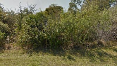 Port Charlotte Residential Lots & Land For Sale
