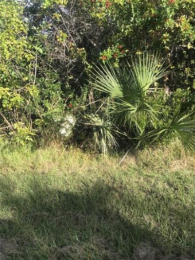 Englewood Residential Lots & Land For Sale