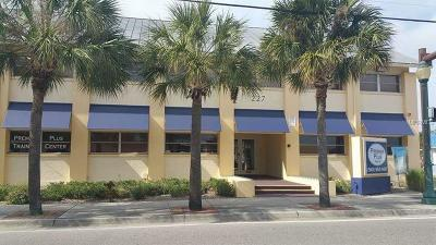 Sarasota Commercial For Sale: 227 Central Avenue