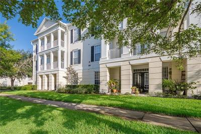 Kissimmee FL Condo For Sale: $239,000
