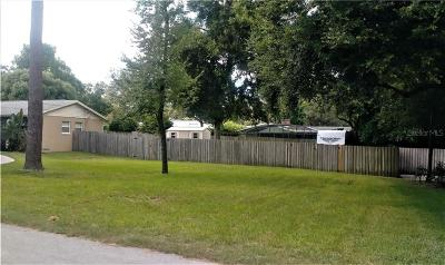 Maitland Residential Lots & Land For Sale: Sultana Lane