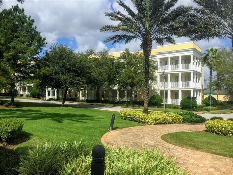 USA property for sale in Reunion FL, Florida