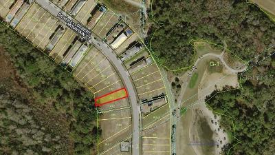 Residential Lots & Land For Sale: 908 Desert Mountain Court