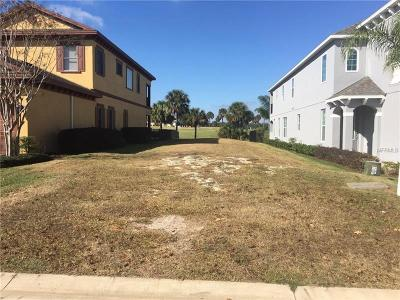 Reunion Residential Lots & Land For Sale: 1012 Castle Pines Court