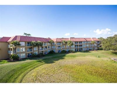Orlando Condo For Sale: 6402 Parc Corniche Drive #5201