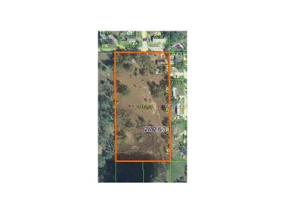 Davenport Residential Lots & Land For Sale: 317 3h Acres Road