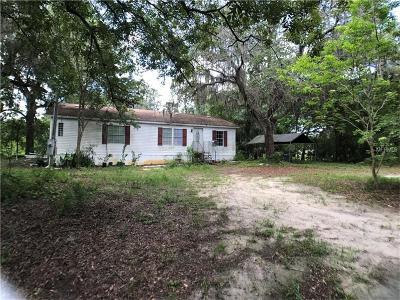 Davenport Residential Lots & Land For Sale: 231 Water Oak Lane