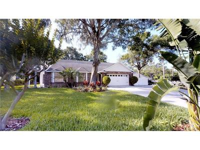 Maitland Single Family Home For Sale: 2049 Howell Branch Road