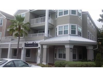 Orlando Condo For Sale: 6412 Queens Borugh Avenue #202