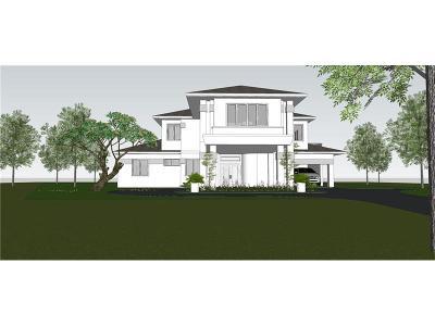 Orange County, Osceola County, Seminole County Multi Family Home For Sale: 1370 Lakeview Avenue
