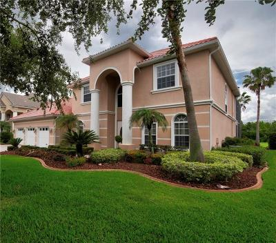 Kissimmee FL Single Family Home For Sale: $789,900