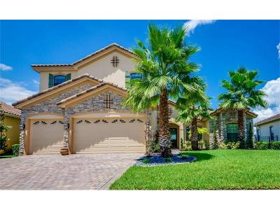 Orlando, Orlando (edgewood), Orlando`, Oviedo, Winter Park Single Family Home For Sale: 9742 Hatton Circle