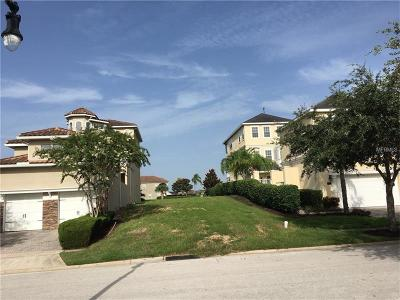 Residential Lots & Land For Sale: 7587 Excitement Drive