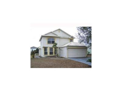 Kissimmee FL Rental For Rent: $1,215