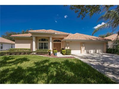 Windermere Single Family Home For Sale: 6557 Crestmont Glen Ln #1
