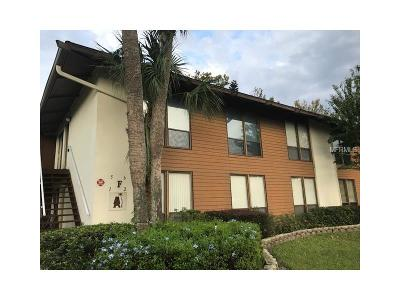 Condo For Sale: 1935 Conway Road #5