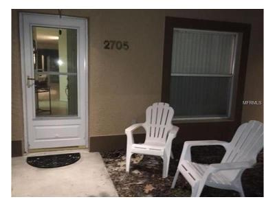 Kissimmee Condo For Sale