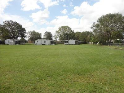 Kissimmee FL Commercial For Sale: $1,000,000