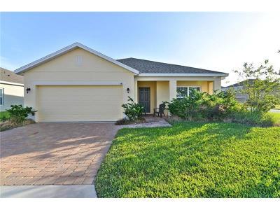 Davenport Single Family Home For Sale: 541 Vitoria Road