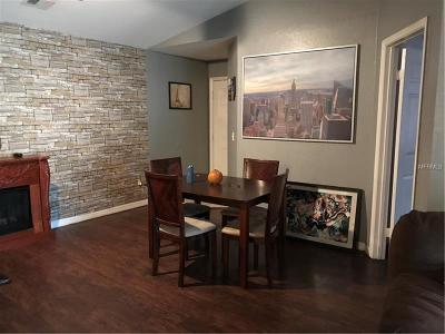 Orlando Condo For Sale: 7606 Pissarro Drive #14304