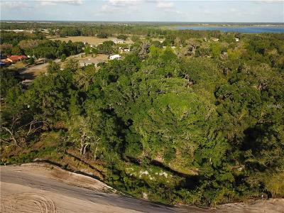 Kissimmee Residential Lots & Land For Sale: Woodberry Creek Lane