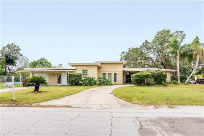 Kissimmee Single Family Home For Sale: 1104 Parade Avenue