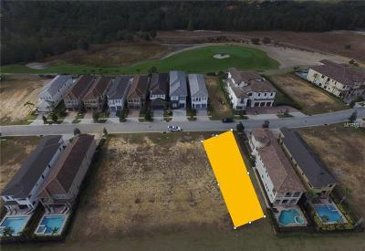 Reunion Residential Lots & Land For Sale: 741 Desert Mountain Court