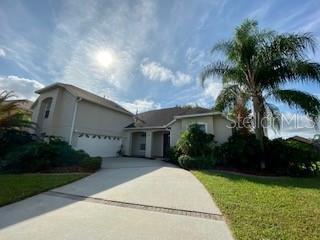 House/Villain , Kissimmee, Osceola County, FL, United States of America